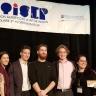 L'école orientante l'Impact remporte un prix au concours Les étoiles orientantes 2019