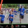 5e édition de la course au Cœur-des-Monts