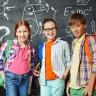 La CSP souligne la Semaine des professionnels de l'éducation du 18 au 22 novembre