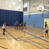 L'école secondaire Polybel hôte du 3e tournoi de basketball 4 contre 4