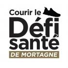 Venez «courir le défi santé» à l'école secondaire De Mortagne