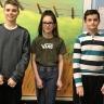 Les Prix de la persévérance scolaire à l'école de la Pommeraie