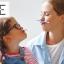 La Vitrine – Ressources parents