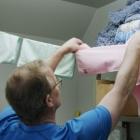 L'importance du nettoyage et de la désinfection au CFPP