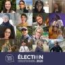 Conseil national des jeunes ministres de l'environnement 2020