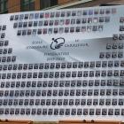 L'école secondaire le Carrefour rend hommage à ses finissants et finissantes