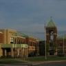 Une vidéo pour la cohorte 2020 de l'école secondaire de Chambly