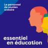 Le CSSP souligne la Journée nationale du personnel de soutien scolaire le 24 septembre