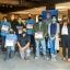 Une belle réussite pour sept élèves finissants du CFPP