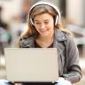 Invitation au Salon virtuel de l'étudiant