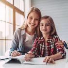 Info-parents