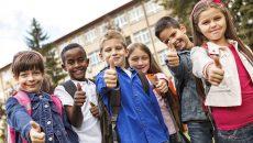 Le CSSP souligne la Journée mondiale des enseignantes et des enseignants le 5 octobre