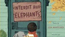 La littératie au service d'un milieu ouvert, stimulant, sain et sécuritaire à l'école Madeleine-Brousseau