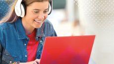 Cours d'été 2021 : Enseignant(e)s du secondaire recherché(e)s